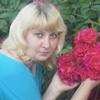 Лилия, 33, г.Ставище