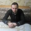 Александр, 27, г.Калач-на-Дону