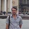 Борис, 32, г.Ростов-на-Дону
