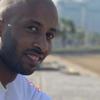 kizz, 31, г.Эр-Рияд