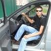 Алексей, 24, г.Шумиха