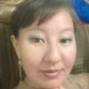 Dina, 40, г.Усть-Каменогорск