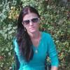 Екатерина Лория, 33, г.Веселое