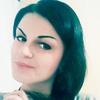 Лора, 34, г.Гродно