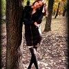 Анастасия, 22, г.Таганрог