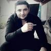 Artush, 22, г.Ереван