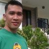 Sonny Estioco, 33, г.Манила