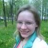 Настя, 24, г.Жодино