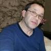 Игорь, 50, г.Усинск