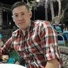 Сергей, 31, г.Ташкент
