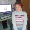 Людмила, 59, г.Чериков