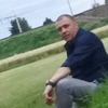Сергей, 35, г.Arnouville-lès-Gonesse