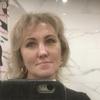 NATALYA, 46, г.Южно-Сахалинск