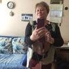 Марина, 49, г.Ижевск