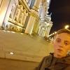 Андрей, 25, г.Кингисепп