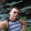 Виталий Мищенко, 39, г.Гуляйполе