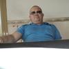 Денис, 39, г.Шахтинск