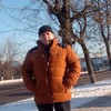 костя русецкий, 37, г.Полоцк