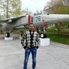 Fayz Rahimov, 24, г.Озерск
