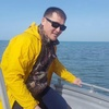 Куандык, 31, г.Актау (Шевченко)