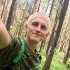 Андрей, 23, г.Верхняя Салда