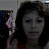 Анна, 20, г.Рубежное