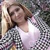Алёна, 19, г.Краснодон