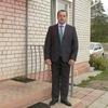Дмитрий, 36, г.Киров (Калужская обл.)