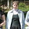 Екатерина, 26, г.Омутнинск