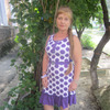 Любовь, 60, г.Киев