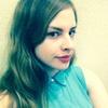 Виктория, 26, г.Новороссийск