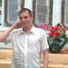 Дмитрий, 34, г.Сасово