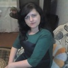 Марина, 33, г.Клецк