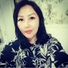 Angel, 35, г.Алматы (Алма-Ата)