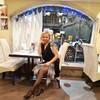 Nataly, 37, г.Воронеж