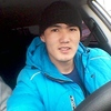 Даулет, 22, г.Актау (Шевченко)