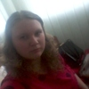 олена, 18, г.Хмельницкий