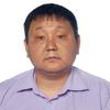 Виктор, 38, г.Горно-Алтайск