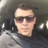 николай, 26, г.Порденоне