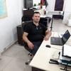Fateh, 31, г.Баку