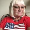 Vera, 66, г.Чикаго