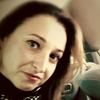 Ольга, 43, г.Южно-Сахалинск