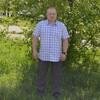 Константин Никитин, 32, г.Зеленогорск