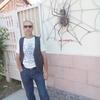 Игорь, 43, г.Владикавказ