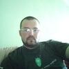 Семён, 33, г.Керчь