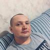 Александр, 31, г.Северодвинск