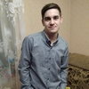 Рустам, 27, г.Йошкар-Ола