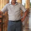 akmal, 36, г.Ташкент