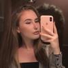 Anastasia, 21, г.Москва