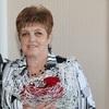 Людмила, 54, г.Оса